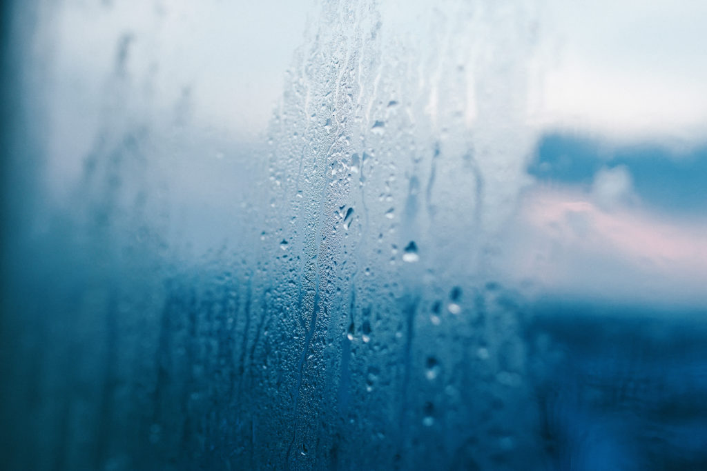 Condensation Risk Analysis for bespoke construction and basements