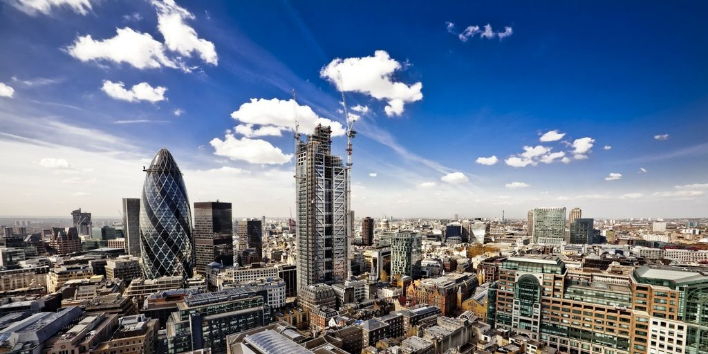 how-is-the-energy-hierarchy-set-to-change-in-the-new-london-plan-main-original-1024x512