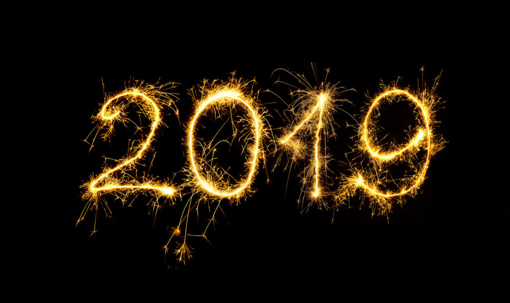 our-prediction-of-2019-changes-in-the-construction-industry-main-original-1024x608