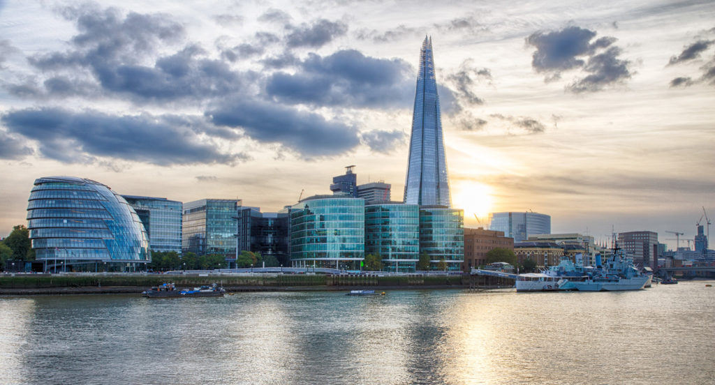 the-london-plan-switches-to-sap-10-will-this-end-chp-dominance-in-the-capital-main-original-1024x552