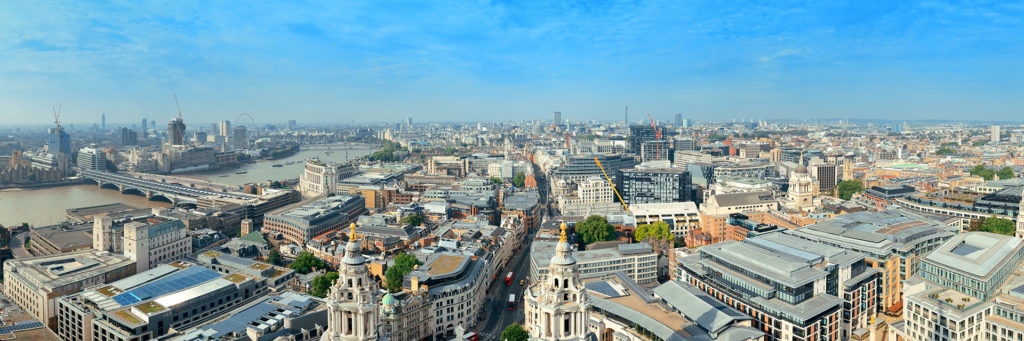 the-skys-the-limit-for-rooftop-homes-in-london-main-original-1024x341